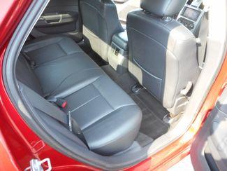 2009 Chrysler 300 Touring New Windsor, New York 20