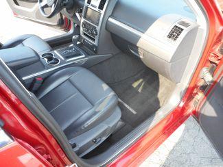 2009 Chrysler 300 Touring New Windsor, New York 21
