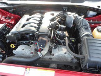 2009 Chrysler 300 Touring New Windsor, New York 24