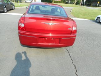2009 Chrysler 300 Touring New Windsor, New York 4