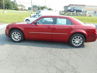 2009 Chrysler 300 Touring New Windsor, New York 7