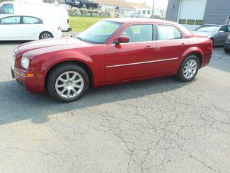 2009 Chrysler 300 Touring New Windsor, New York 8