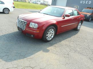 2009 Chrysler 300 Touring New Windsor, New York 9