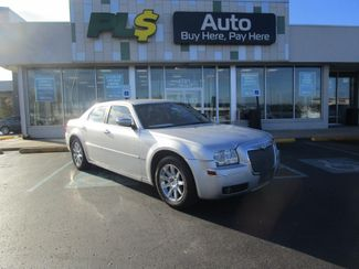2009 Chrysler 300 TOURING in Indianapolis, IN 46254