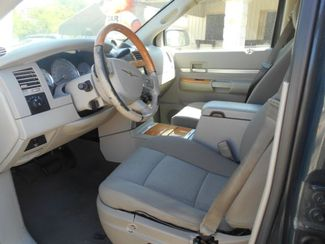 2009 Chrysler Aspen Limited Cleburne, Texas 12