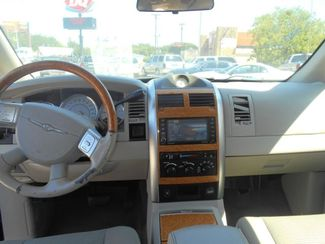 2009 Chrysler Aspen Limited Cleburne, Texas 16