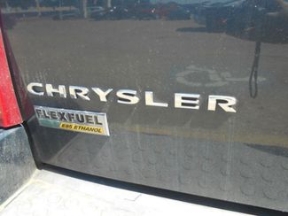 2009 Chrysler Aspen Limited Cleburne, Texas 9