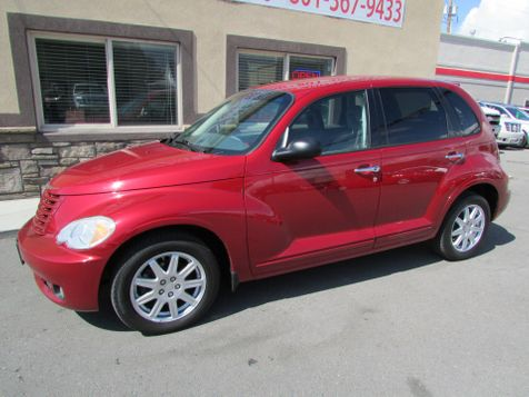 2009 Chrysler PT Cruiser Touring in , Utah