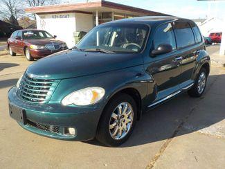 2009 Chrysler PT Cruiser Touring Fayetteville , Arkansas 1