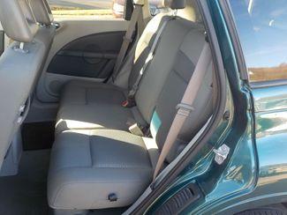 2009 Chrysler PT Cruiser Touring Fayetteville , Arkansas 10