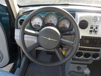 2009 Chrysler PT Cruiser Touring Fayetteville , Arkansas 17