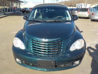 2009 Chrysler PT Cruiser Touring Fayetteville , Arkansas 2