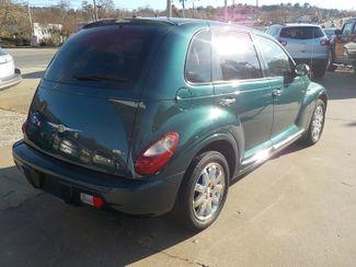 2009 Chrysler PT Cruiser Touring Fayetteville , Arkansas 4