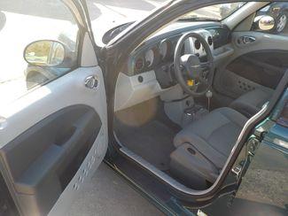 2009 Chrysler PT Cruiser Touring Fayetteville , Arkansas 7