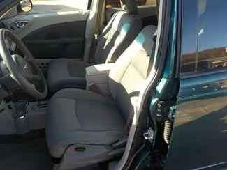 2009 Chrysler PT Cruiser Touring Fayetteville , Arkansas 8