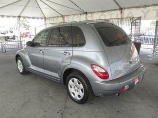 2009 Chrysler PT Cruiser Gardena, California 1