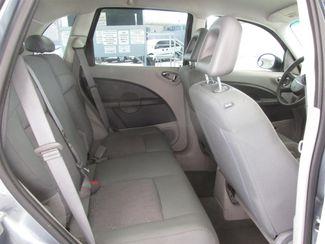 2009 Chrysler PT Cruiser Gardena, California 12