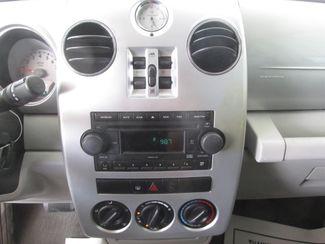 2009 Chrysler PT Cruiser Gardena, California 6