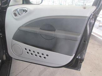 2009 Chrysler PT Cruiser Gardena, California 13