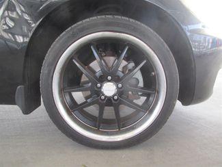 2009 Chrysler PT Cruiser Gardena, California 14