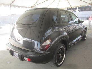 2009 Chrysler PT Cruiser Gardena, California 2