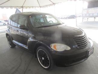 2009 Chrysler PT Cruiser Gardena, California 3