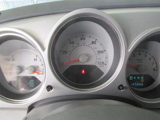 2009 Chrysler PT Cruiser Gardena, California 5