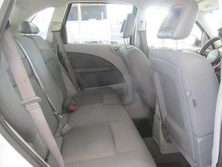 2009 Chrysler PT Cruiser Touring Gardena, California 12