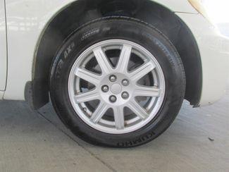 2009 Chrysler PT Cruiser Touring Gardena, California 14