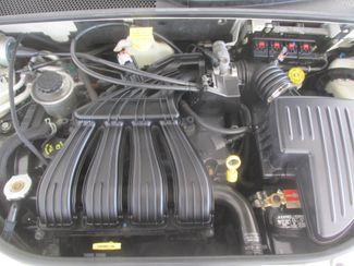 2009 Chrysler PT Cruiser Touring Gardena, California 15