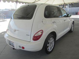 2009 Chrysler PT Cruiser Touring Gardena, California 2