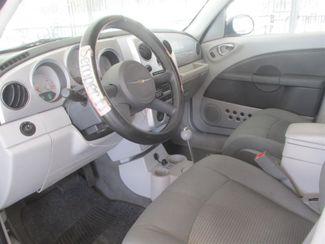 2009 Chrysler PT Cruiser Touring Gardena, California 4
