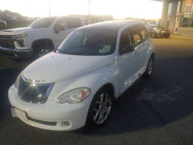 2009 Chrysler PT Cruiser Touring in Kernersville, NC 27284