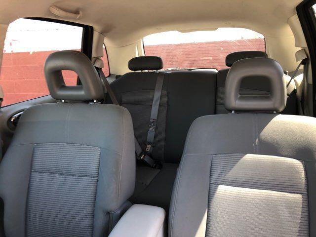 2009 Chrysler PT Cruiser Touring CAR PROS AUTO CENTER (702) 405-9905 Las Vegas, Nevada 6