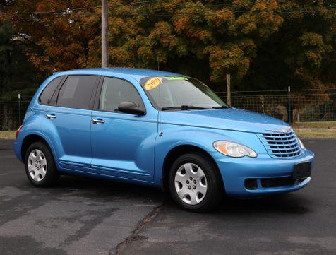 2009 Chrysler PT Cruiser  in Maryville, TN