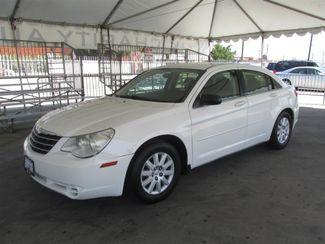 2009 Chrysler Sebring LX *Ltd Avail* Gardena, California