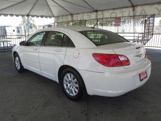 2009 Chrysler Sebring LX *Ltd Avail* Gardena, California 1
