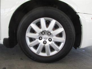 2009 Chrysler Sebring LX *Ltd Avail* Gardena, California 14