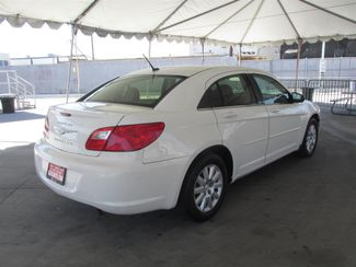2009 Chrysler Sebring LX *Ltd Avail* Gardena, California 2