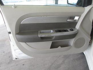 2009 Chrysler Sebring LX *Ltd Avail* Gardena, California 9