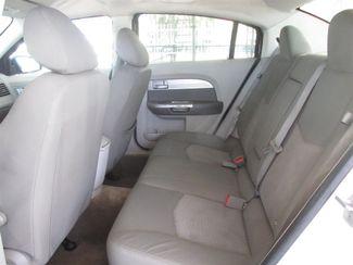 2009 Chrysler Sebring LX *Ltd Avail* Gardena, California 10