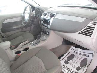 2009 Chrysler Sebring LX *Ltd Avail* Gardena, California 8