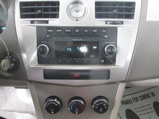2009 Chrysler Sebring LX *Ltd Avail* Gardena, California 6