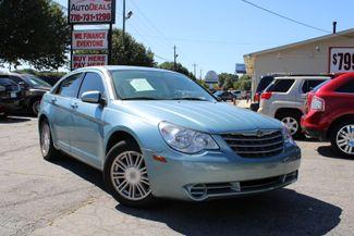2009 Chrysler Sebring Touring *Ltd Avail* in Mableton, GA 30126