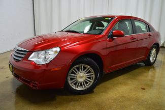 2009 Chrysler Sebring Touring *Ltd Avail* in Merrillville, IN 46410