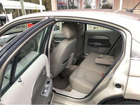 2009 Chrysler Sebring LX *Ltd Avail* | Myrtle Beach, South Carolina | Hudson Auto Sales in Myrtle Beach, South Carolina