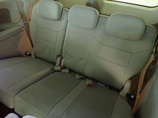 2009 Chrysler Town & Country Touring Lincoln, Nebraska 4