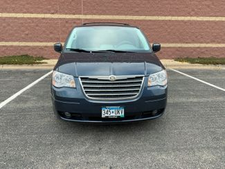 2009 Chrysler Town & Country 6mo 6000 mile warranty Touring Maple Grove, Minnesota 4