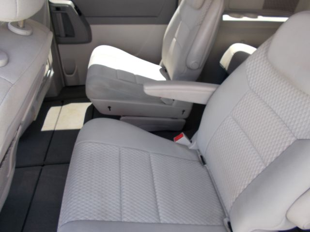2009 Chrysler Town & Country LX Shelbyville, TN 19