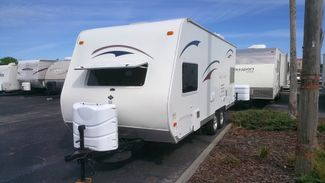 2009 Cikira Classic Cruiser 21FB   city Florida  RV World Inc  in Clearwater, Florida